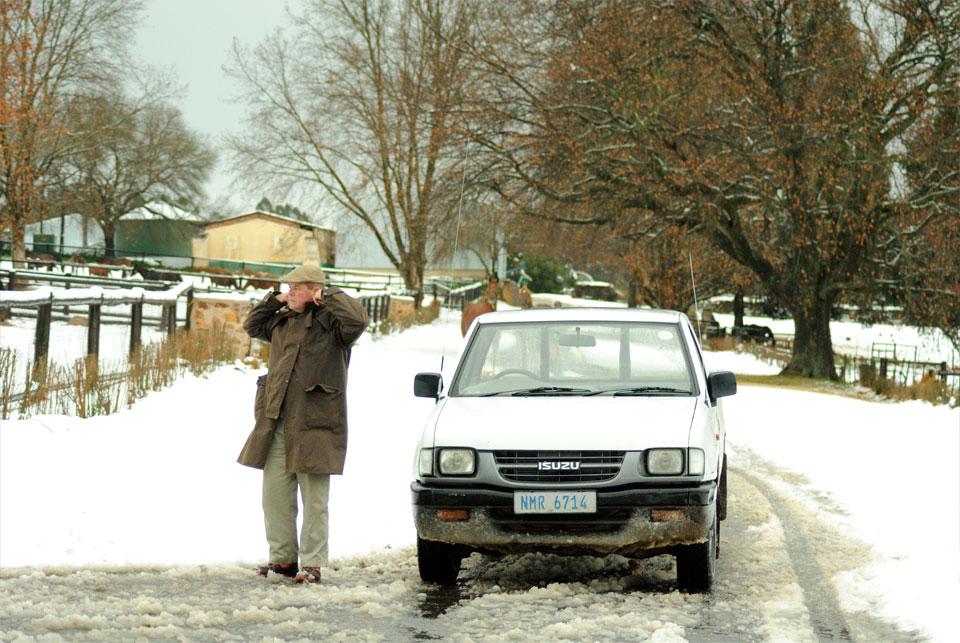 kwazulu-natal-snow-36.jpg