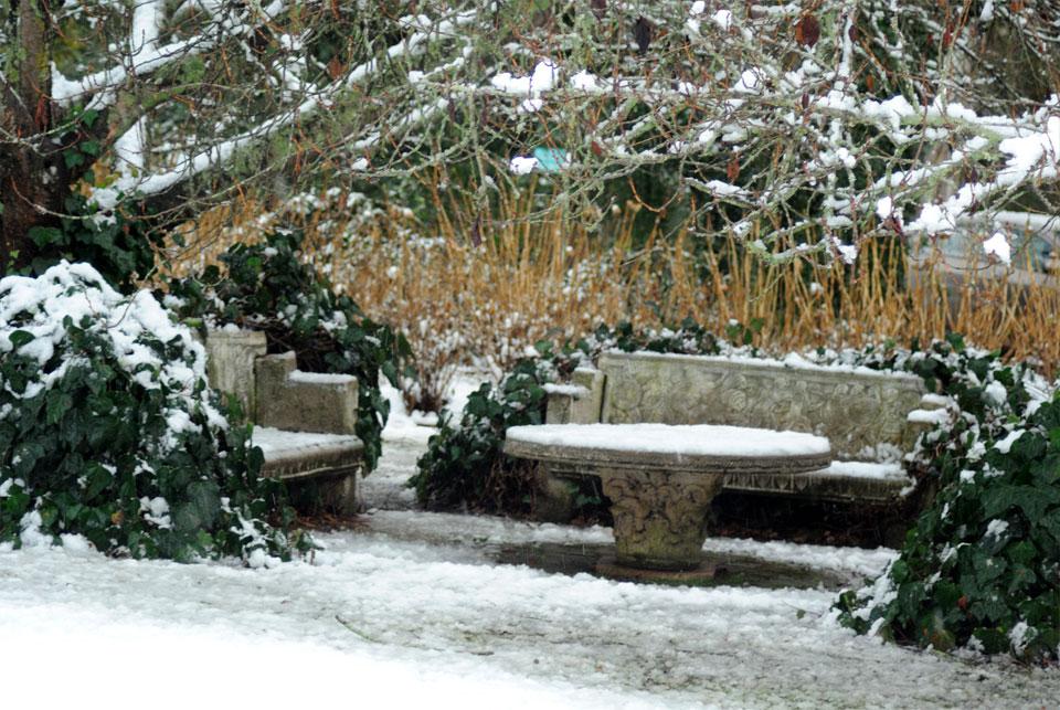kwazulu-natal-snow-14.jpg