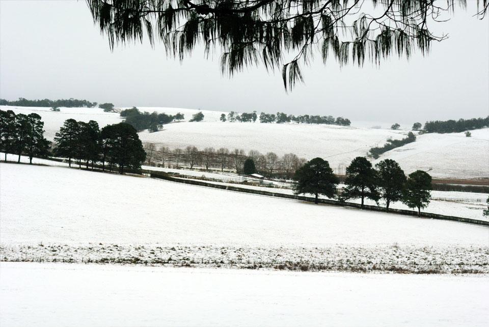 kwazulu-natal-snow-40.jpg