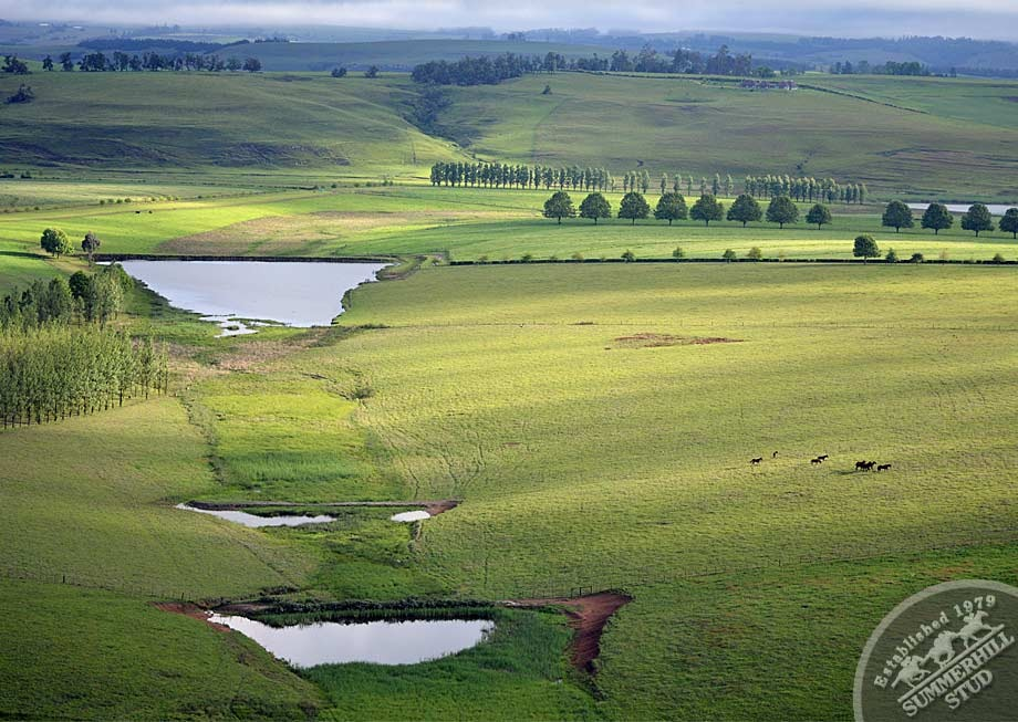 hot air ballooning kzn midlands 12