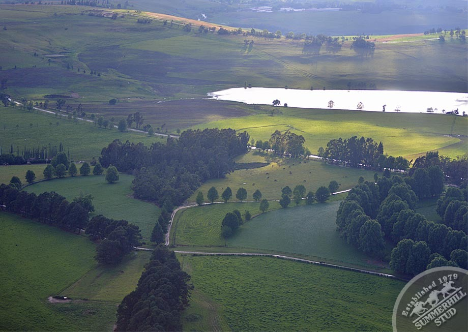 hot air ballooning kzn midlands 19