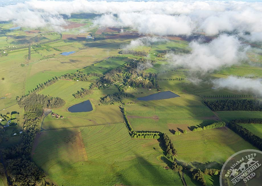hot air ballooning kzn midlands 32