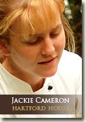 jackie cameron