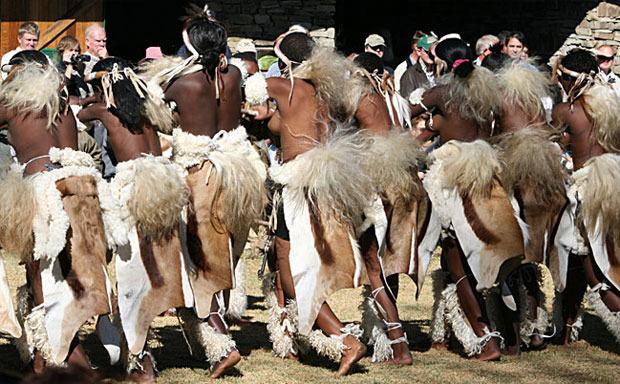 zulu-dancers-6.jpg
