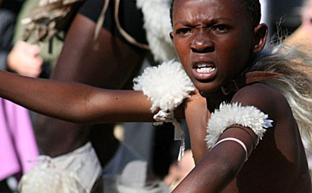 zulu-dancers-8.jpg