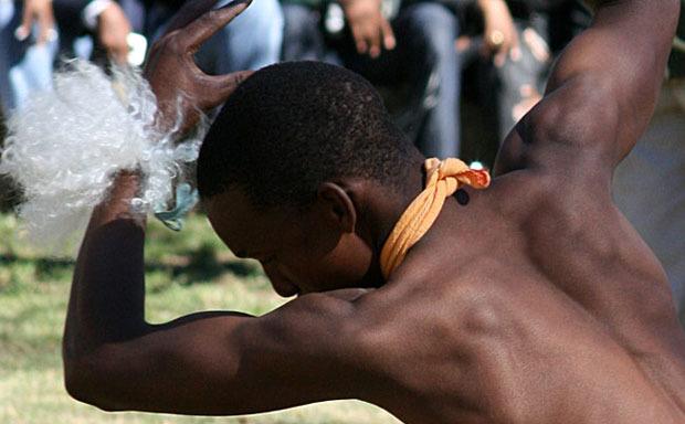 zulu-dancers-3.jpg