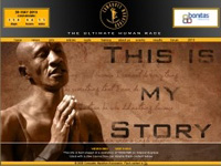 comrades marathon website