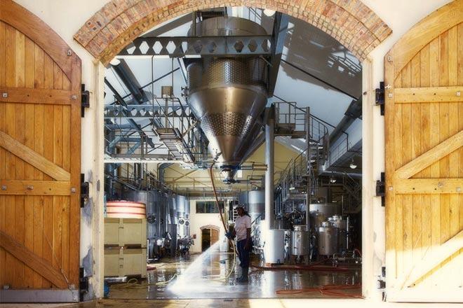 de-grendel-wines-2.jpg