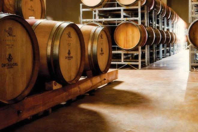 de-grendel-wines-5.jpg