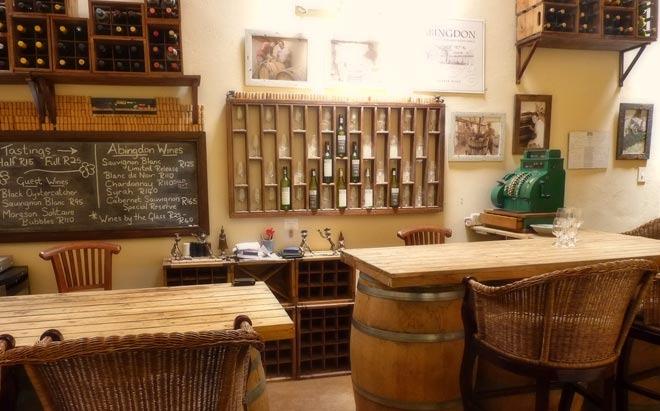 abington-wine-estate-3.jpg