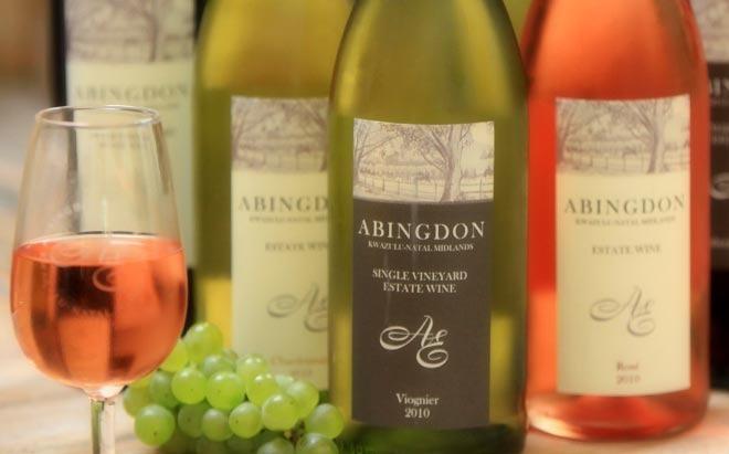 abington-wine-estate-1.jpg