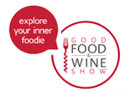 good food and wine show