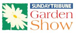 sunday tribune garden and leisure show