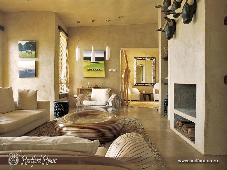 hartford house siyabonga suite lounge