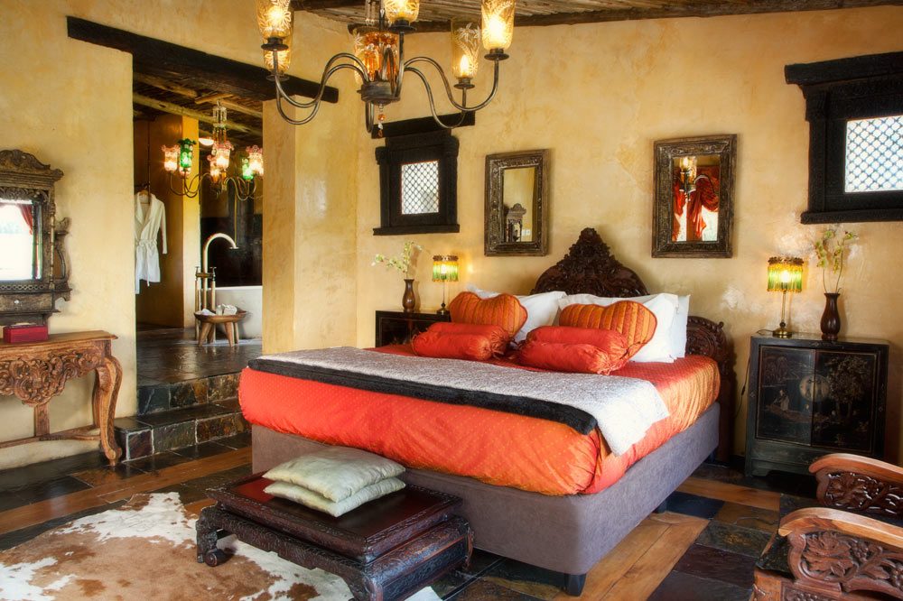 KwaZulu-Natal Hotel 7