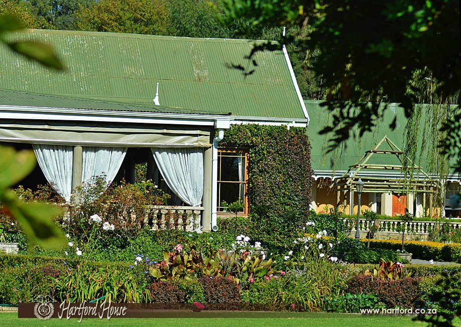 Midlands Meander Gardens 1