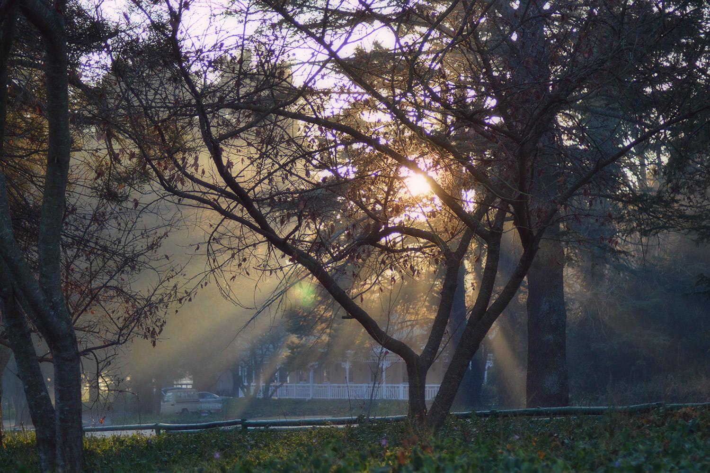 KZN Midlands Winter 11