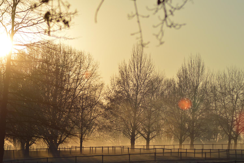 KZN Midlands Winter 1