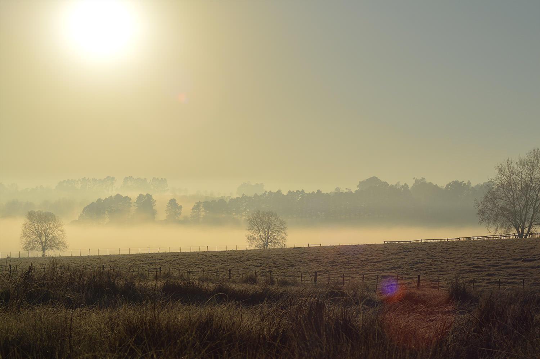 KZN Midlands Winter 4