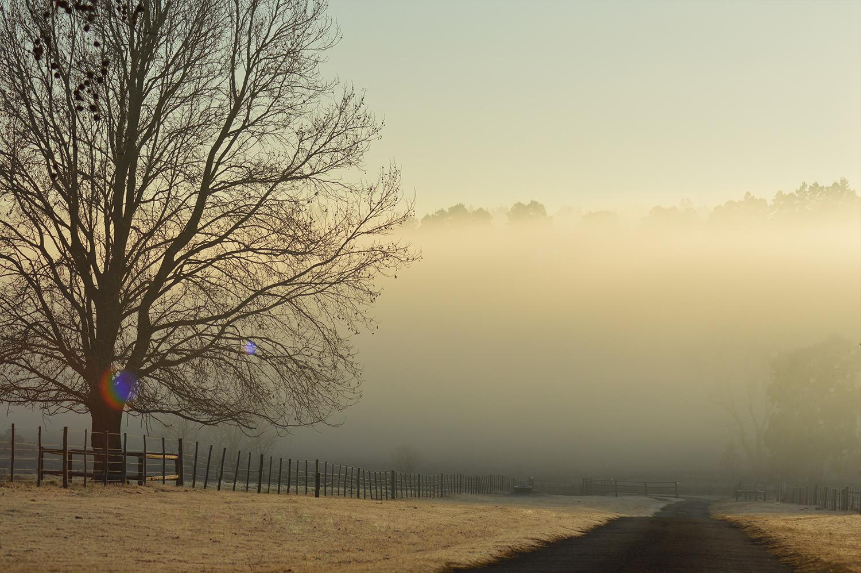 KZN Midlands Winter 3