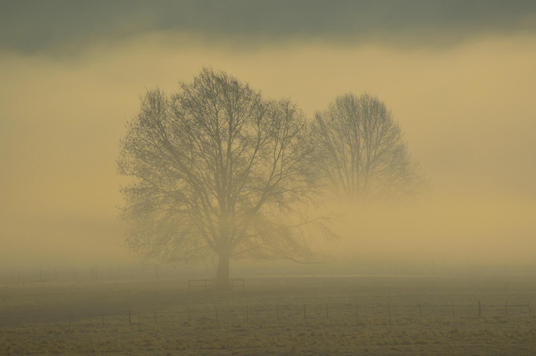 KZN Midlands Winter 5