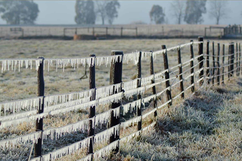 KZN Midlands Winter 9