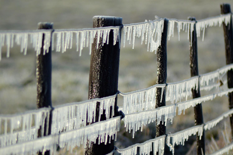 KZN Midlands Winter 10