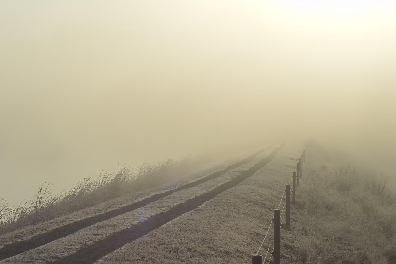 KZN Midlands Winter 7
