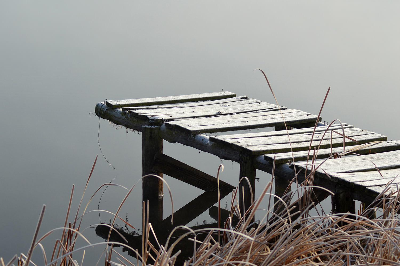 KZN Midlands Winter 8