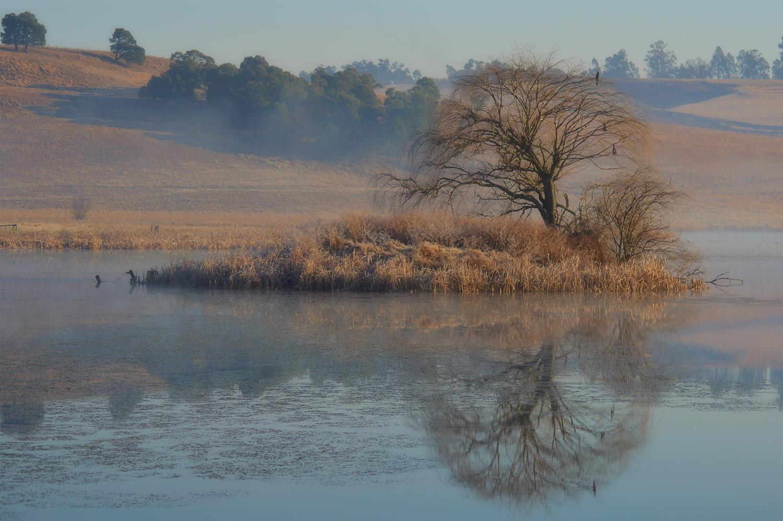 KZN Midlands Winter 12