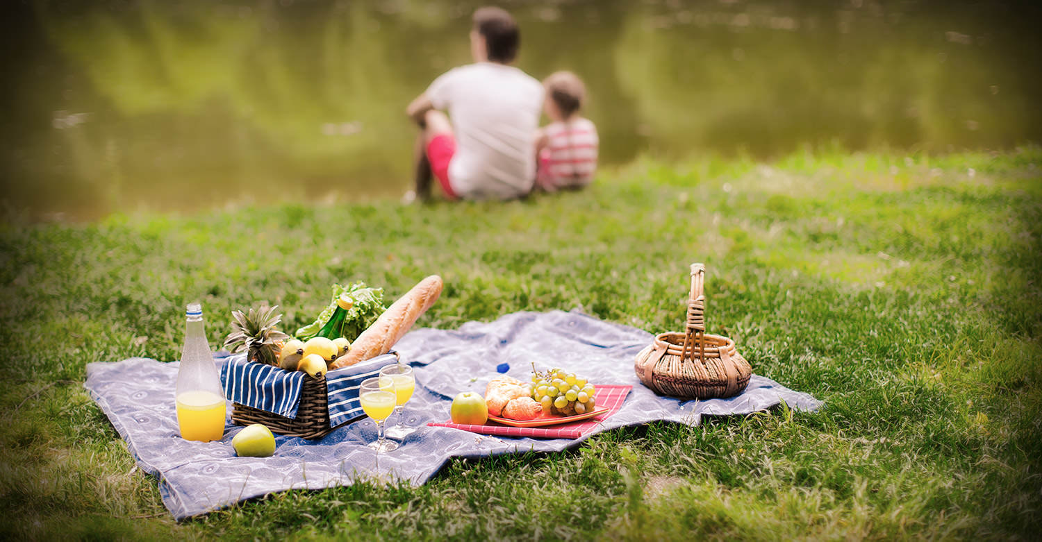 perfect-picnic-hartford-house.jpg