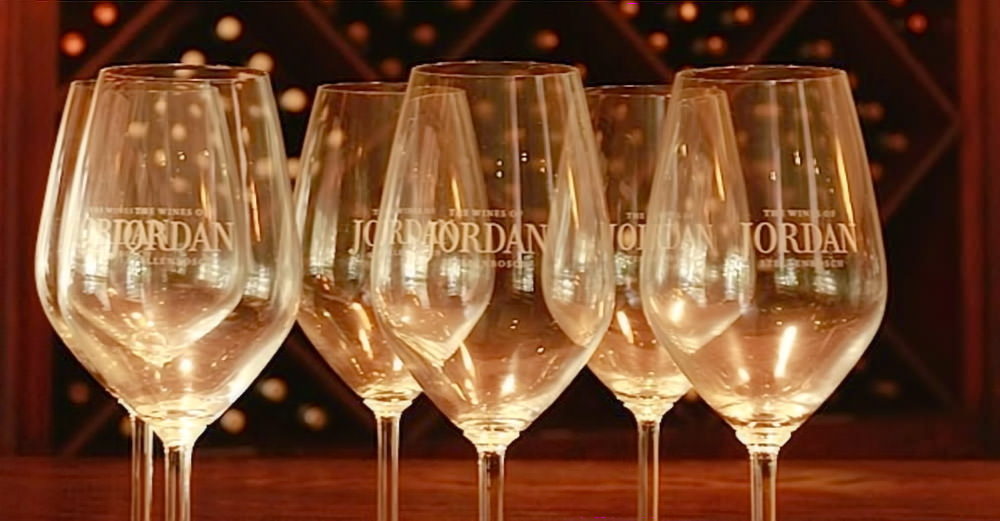 Jordan Wines 5