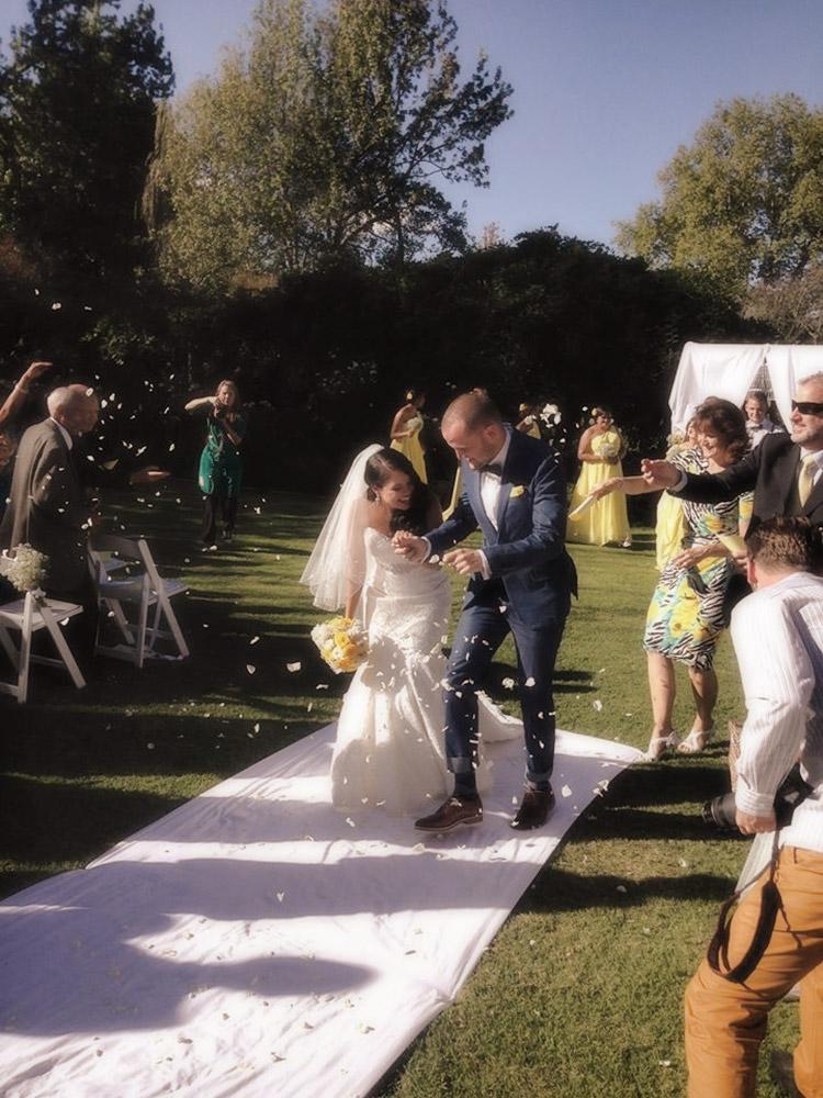 Hartford-house-wedding-natalie.jpg