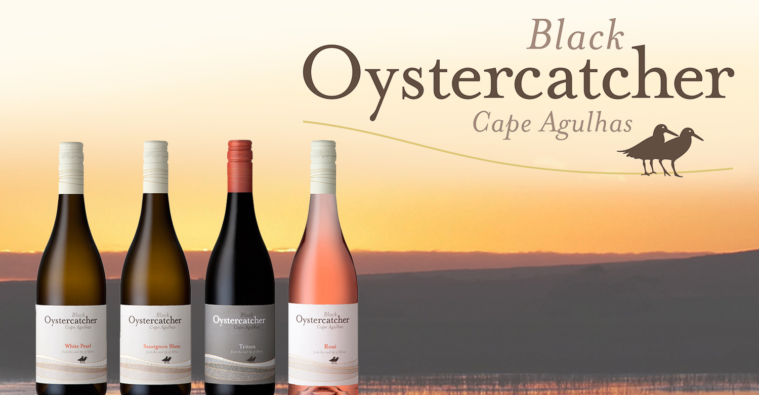 back-oystercatcher-wines.jpg