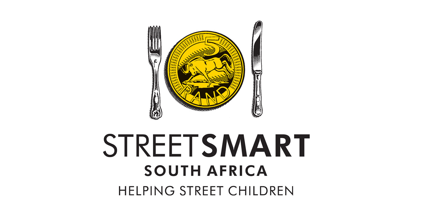 Streetsmart South Africa