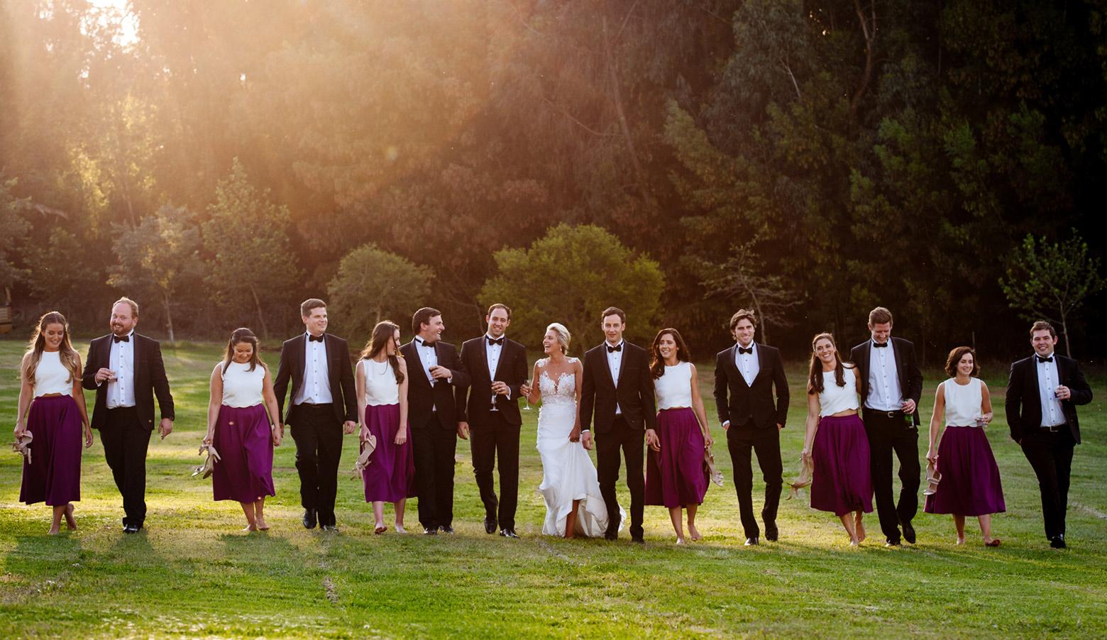 HH-wedding-09.jpg