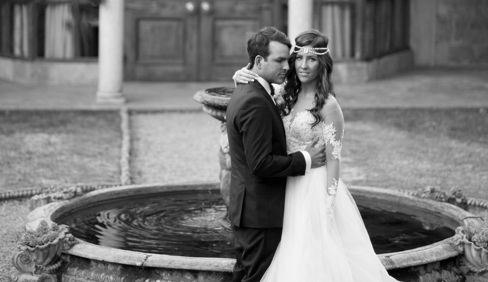 Hartford-Fairytale-Weddings.jpg