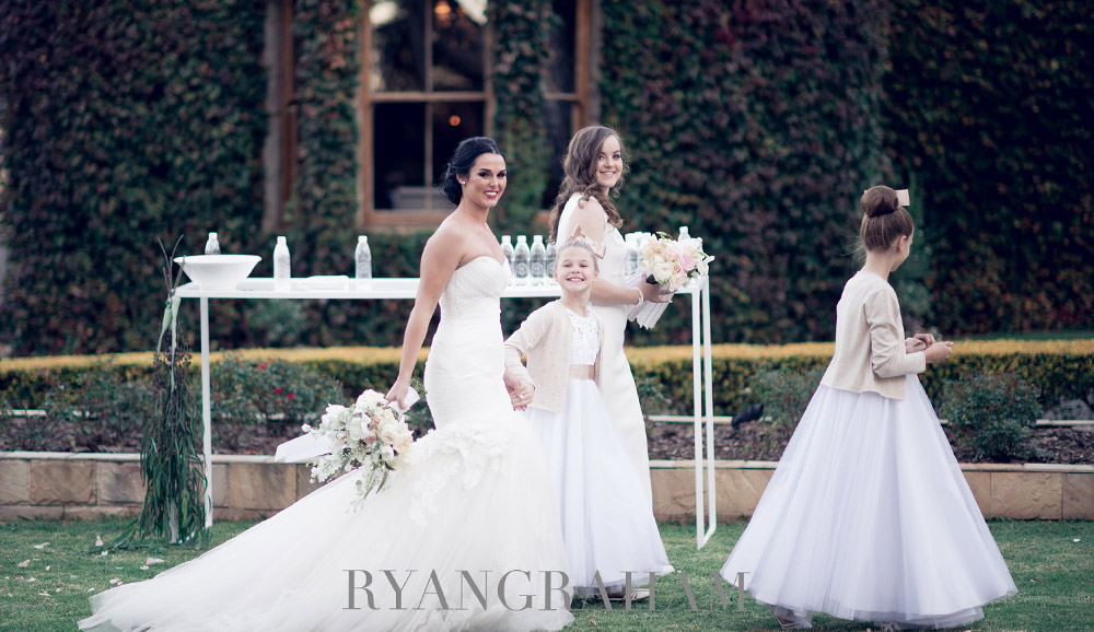 Hartford-Elegant-Family-Weddings.jpg