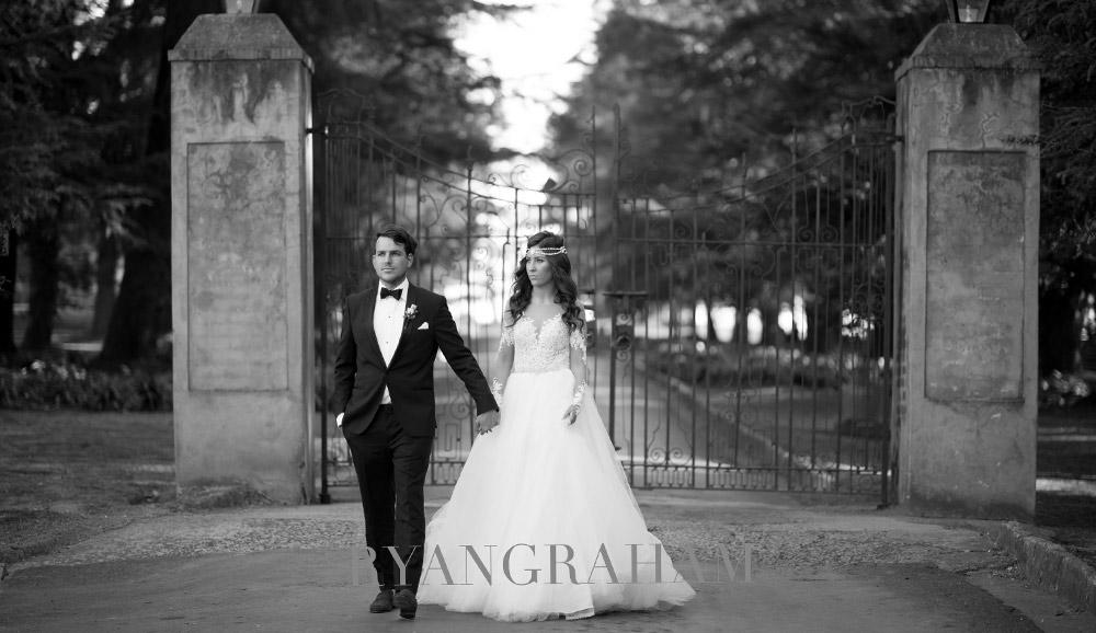 Hartford-House-Wedding-Classics.jpg