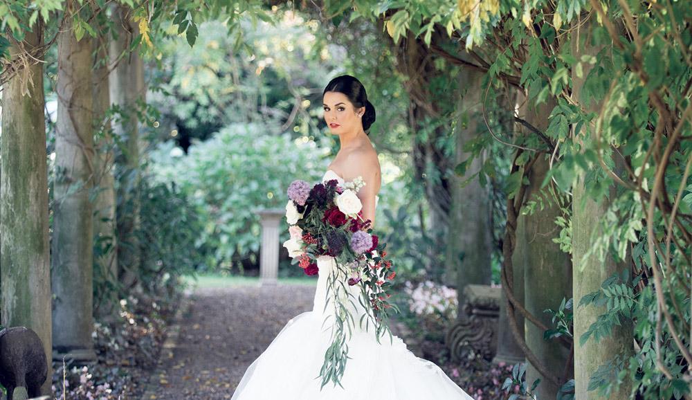 Hartford-House-Wedding-Portrait.jpg