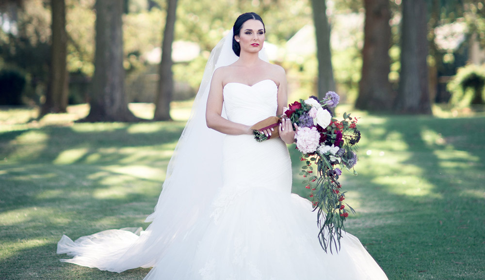 Hartford-Open-Plan-Weddings.jpg