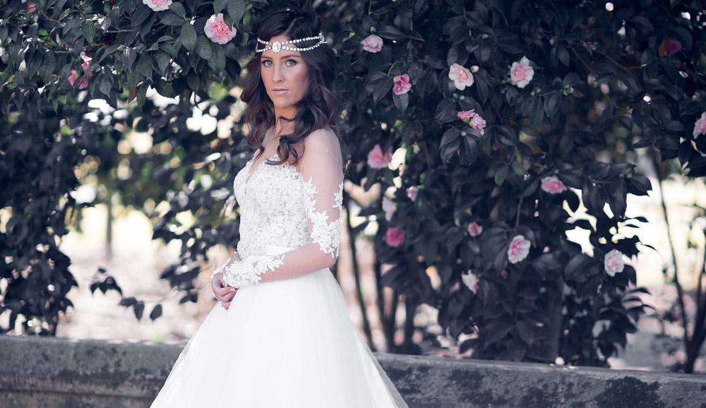 Hartford-Stunning-Weddings-Midlands.jpg