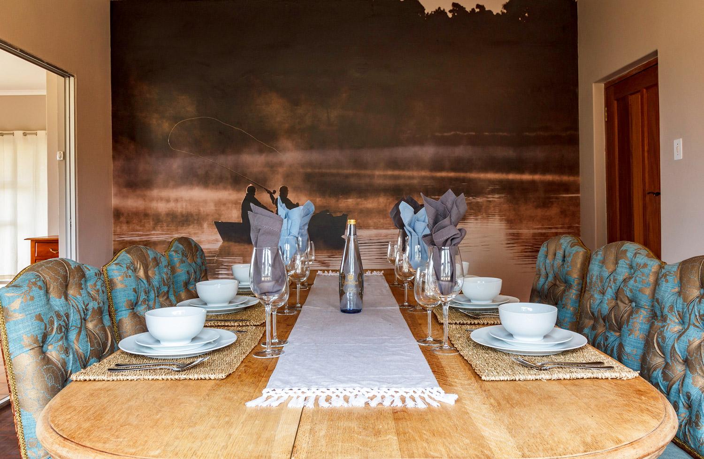 dining-rooms-country-hideaways.jpg