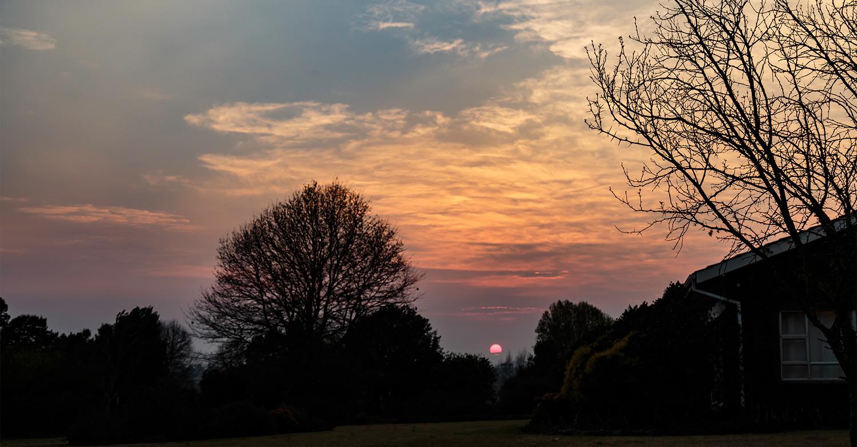 sunrise-at-country-hideaways.jpg