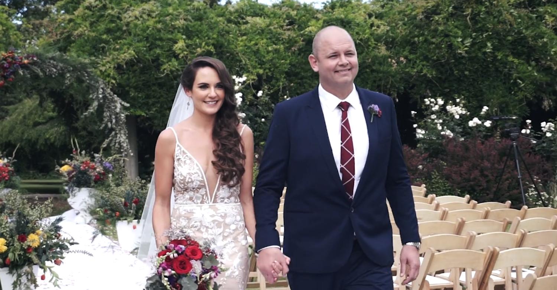 hartford-wedding-1.jpg