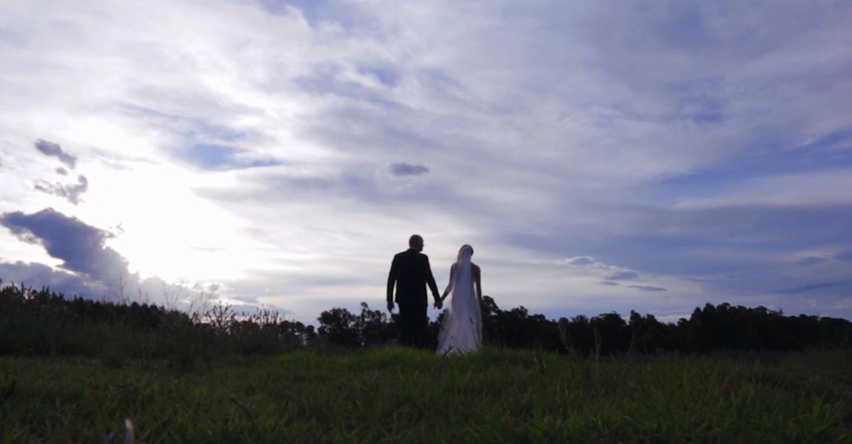hartford-wedding-2.jpg
