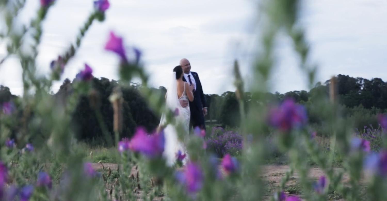 hartford-wedding-4.jpg