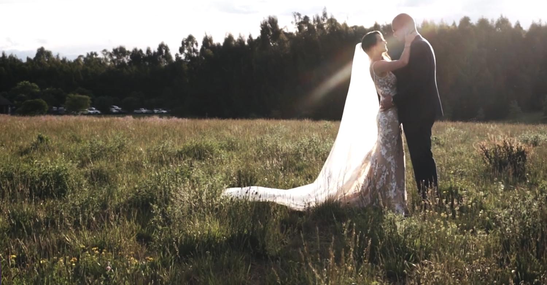 hartford-wedding-3.jpg