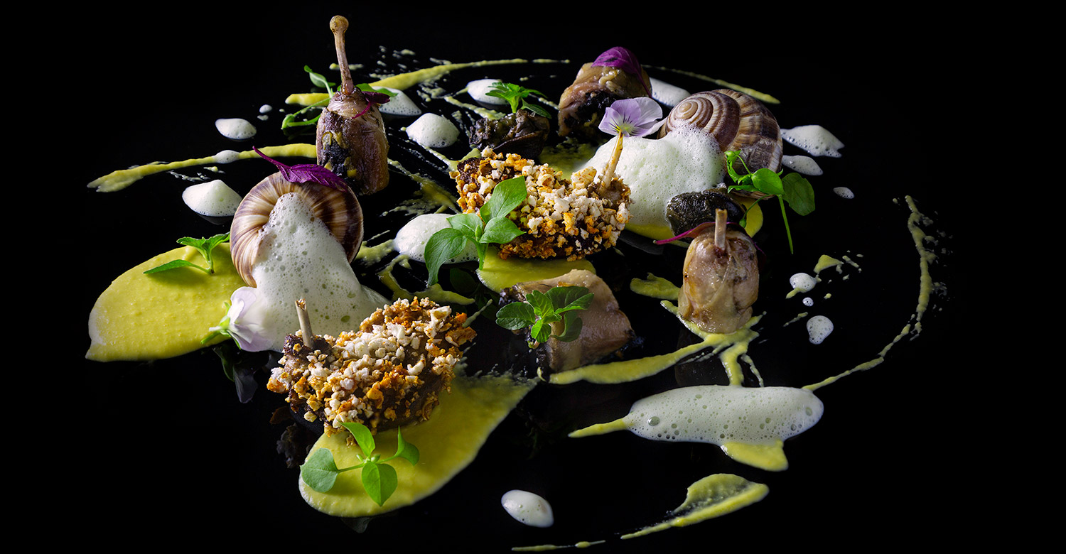 Chef-Chris-Signature-snails-dish.jpg