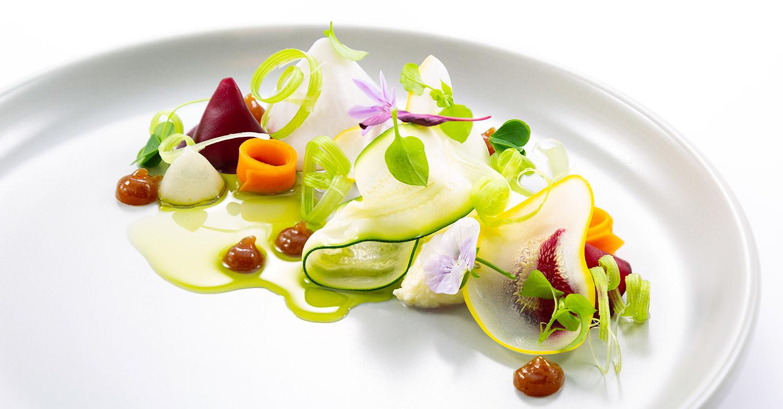 Chef-Chris-Salad.jpg